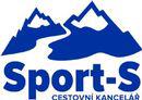 CK Sport-S